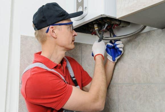boiler repair dudley [580x395]