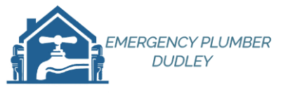 Emergency Plumber Dudley