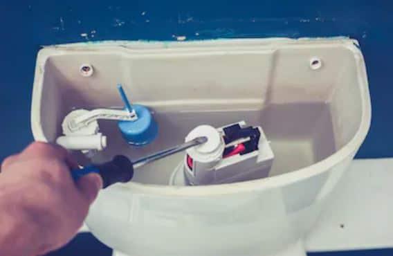 toilet repair dudley [568x370]